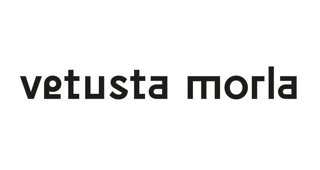 Comunicado sobre la cancelación del concierto de Vetusta Morla en Londres - 1, Foto 1