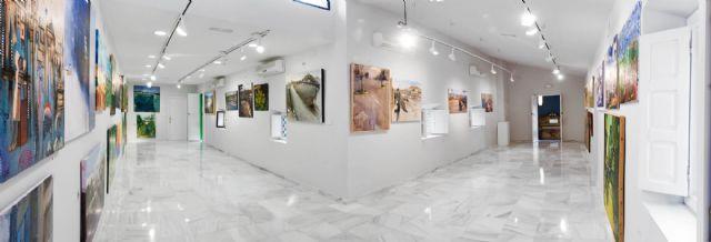 La Casa de los Duendes y la Casa Taller del Artesano se integran en la Red de Espacios Expositivos de la Región de Murcia - 1, Foto 1