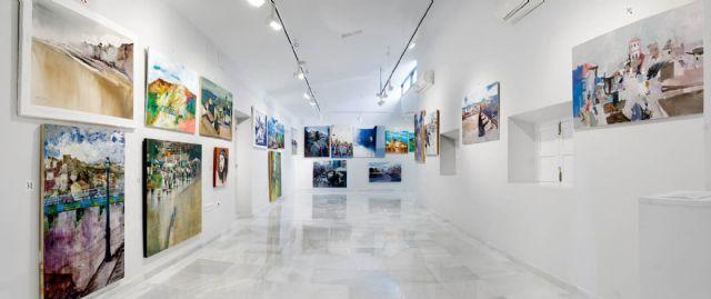 La Casa de los Duendes y la Casa Taller del Artesano se integran en la Red de Espacios Expositivos de la Región de Murcia - 2, Foto 2