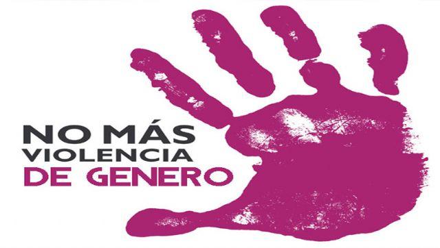El Ayuntamiento condena enérgicamente y muestra su repulsa por el último caso de violencia machista, registrado en Murcia, Foto 1