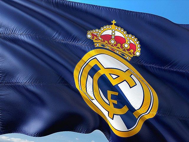 Enrique Riquelme anuncia que no se presenta en esta convocatoria a las elecciones del Real Madrid - 1, Foto 1
