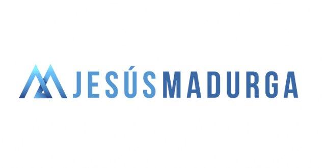 La masterclass gratuita de Jesús Madurga revela todas las claves de su éxito - 2, Foto 2