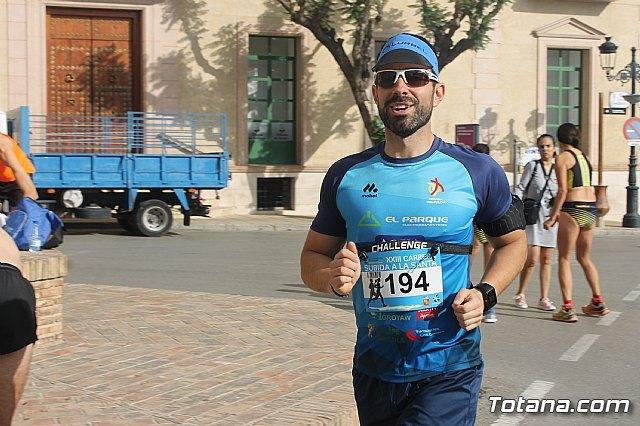 Componentes del Club Triatlón Totana participaron en la XXIII subida a la Santa y V triatlón olímpico Ciudad de Elche - 4, Foto 4