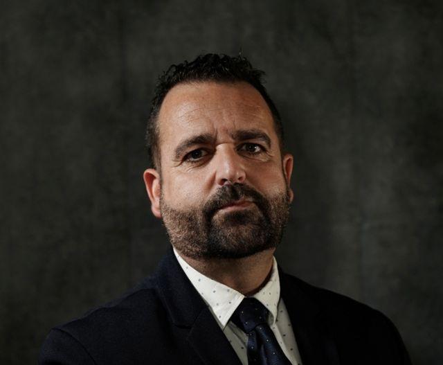 Francisco Cano, director de Prevención y Seguridad de la Real Federación Española de Salvamento y Socorrismo - 1, Foto 1