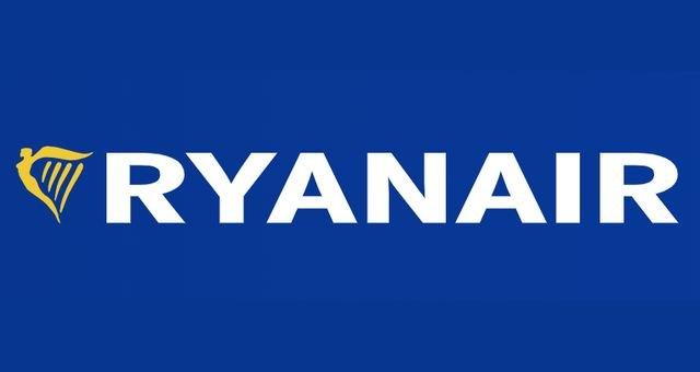 Ryanair reanuda sus vuelos a partir del 1 de julio - 1, Foto 1