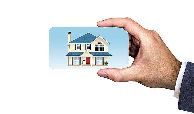 7 novedades que traerá la nueva normalidad al sector inmobiliario - 1, Foto 1