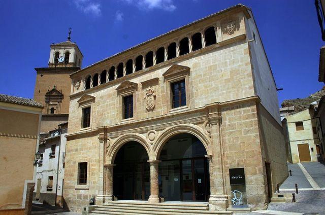 Los museos retoman su apertura a horario completo a partir del próximo martes - 1, Foto 1