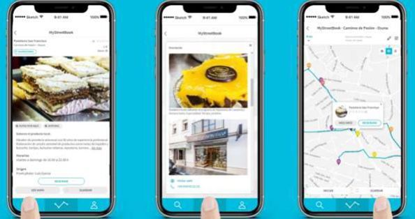 Una app móvil reunirá toda la oferta turística de Alcantarilla - 3, Foto 3