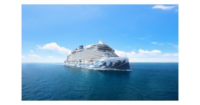 Norwegian Cruise Line presenta su esperado Norwegian Prima - 1, Foto 1