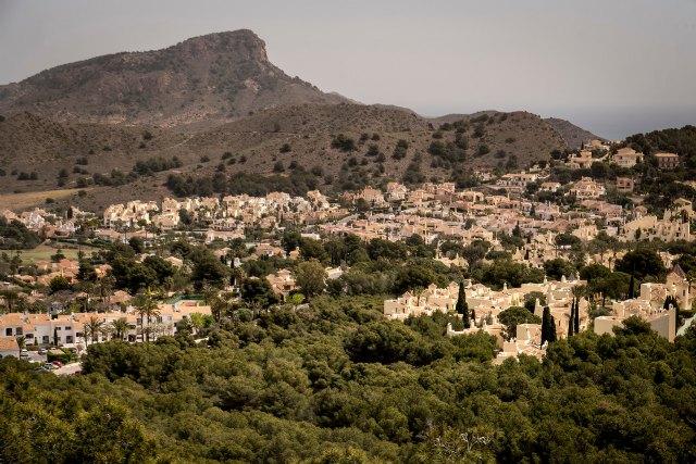 De los 26 municipios murcianos en zona de alto riesgo de incendios, ninguno cuenta con planes de prevención, Foto 1
