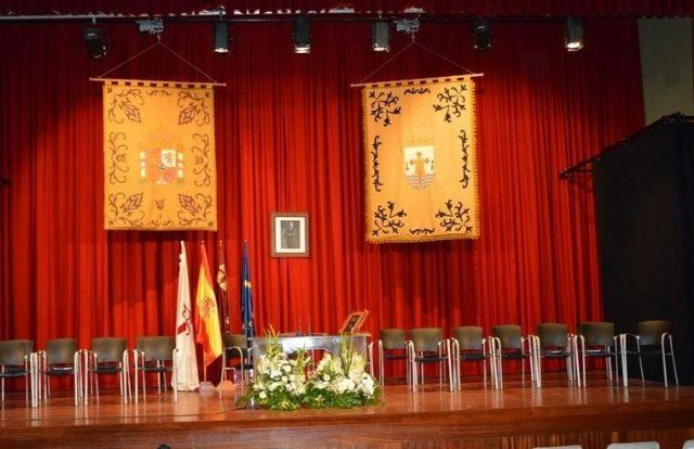 The constitution of the new municipal Corporation for the 2019/2023 term will take place this Saturday, June 15 at the Cinema Velasco