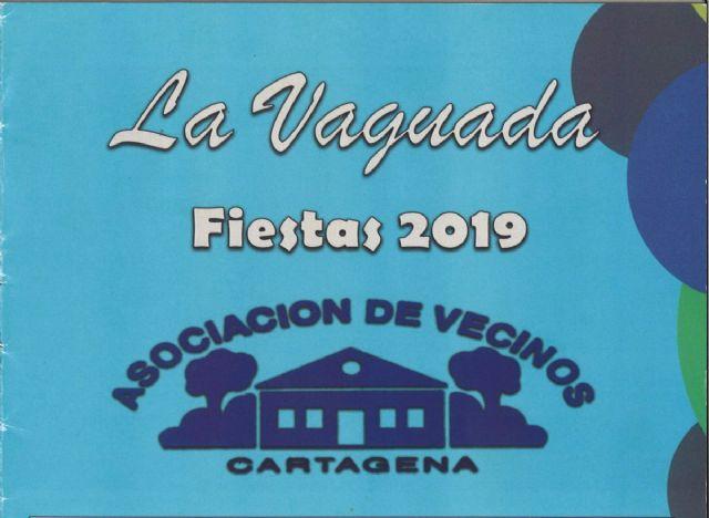 La Vaguada se prepara para sus Fiestas con nueve días llenos de ritmo y diversión - 1, Foto 1