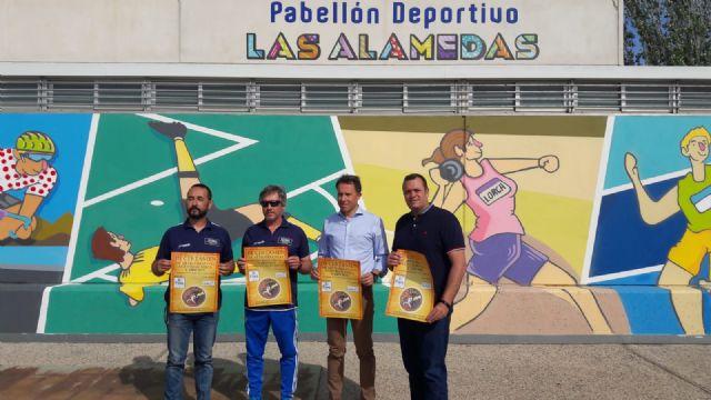 El Ayuntamiento y el Foro de Educación Física y Deporte organizan la III edición del Certamen Creasport, cuyos trabajos  pueden presentarse hasta el 30 de septiembre - 1, Foto 1