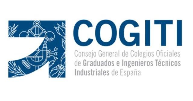 El Consejo General de la Ingeniería Técnica Industrial exige el fin de los grados blancos en Ingeniería - 1, Foto 1