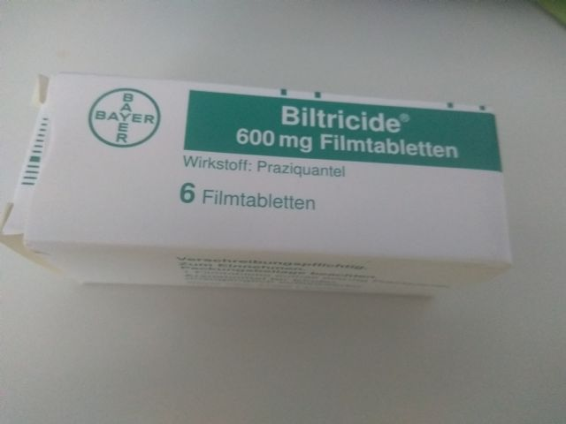CONSUMUR denuncia ante las autoridades sanitarias la comercialización de un medicamento de Bayer sin información en español, Foto 2