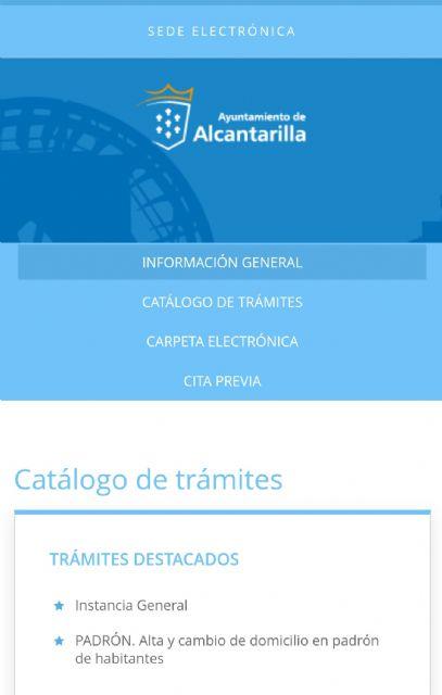Ayudas para hacer frente al pago de los recibos de agua de empresas y familias de Alcantarilla - 1, Foto 1