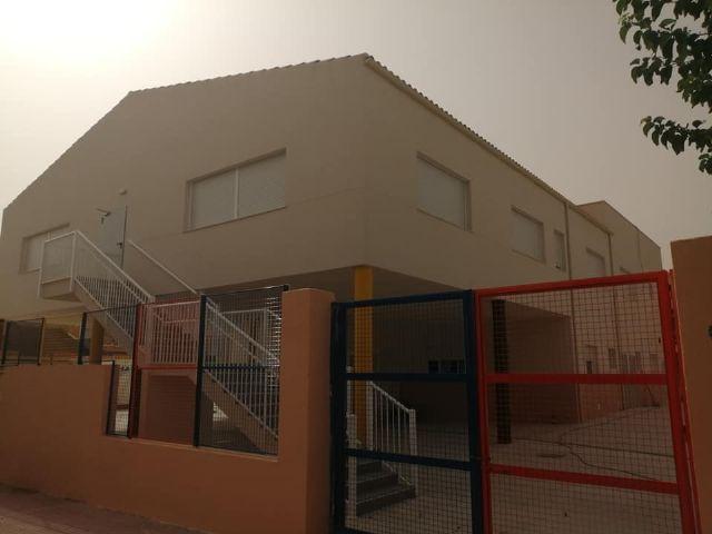 Ampliación del Colegio San José de Las Torres de Cotillas - 3, Foto 3