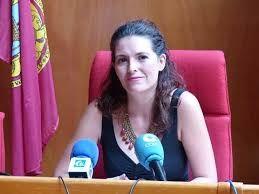 IU-Verdes califica de disparate la regulación del bono social eléctrico a costa de los raquíticos presupuestos de los servicios sociales municipales, Foto 1