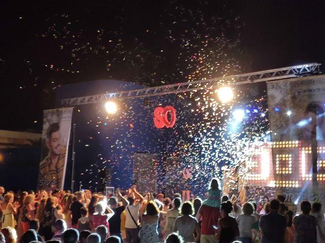 San Pedro del Pinatar celebra el Día Internacional de la Juventud 2019 - 5, Foto 5