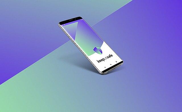 BBVA Next Technologies lanza una 'app' para evitar lugares concurridos - 1, Foto 1