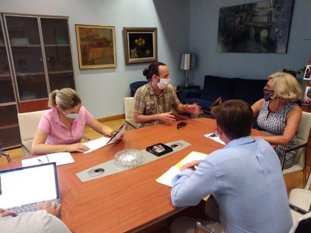 La 7a edición del curso ´Ocio y discapacidad´ se celebrará en septiembre en la modalidad online - 1, Foto 1