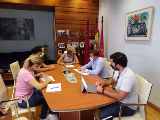 La 7a edición del curso ´Ocio y discapacidad´ se celebrará en septiembre en la modalidad online - 2, Foto 2