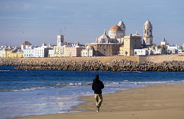 Las 10 mejores ciudades españolas para escaparte este verano - 1, Foto 1