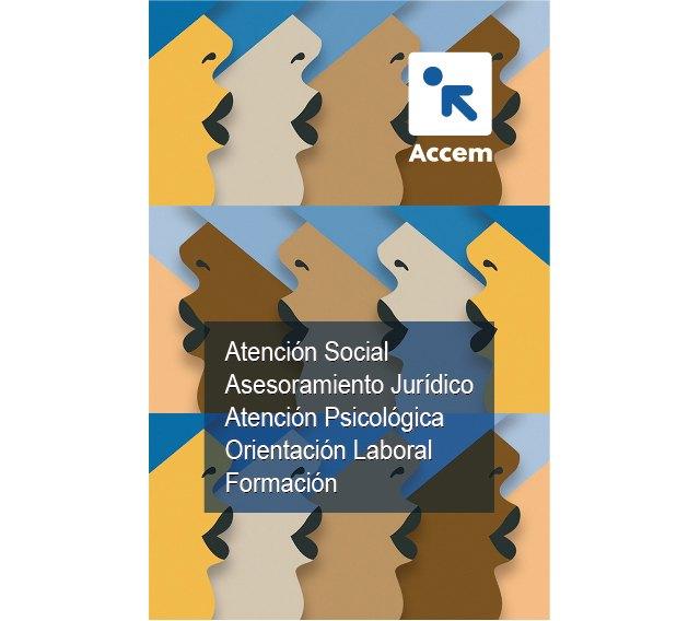 Proyecto de atención a mujeres víctimas de trata en Cartagena - 1, Foto 1