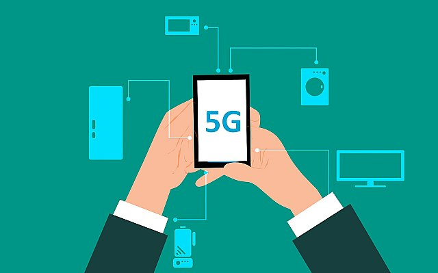 Totana approves the request for a moratorium and scientific study before the implementation of 5G Technology