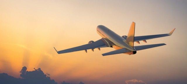 La funcionalidad 'Mis Viajes' de la 'app' de BBVA alcanza el millón de visitas - 1, Foto 1