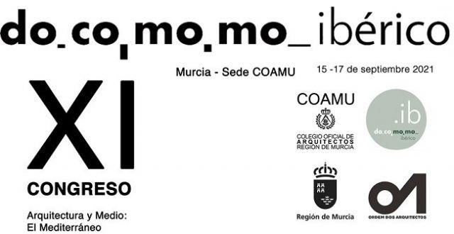 La Región será esta semana la sede del congreso internacional del patrimonio arquitectónico moderno - 1, Foto 1