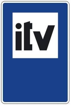 ITEVEMUR inaugura mañana la nueva ITV de Alhama de Murcia, Foto 1