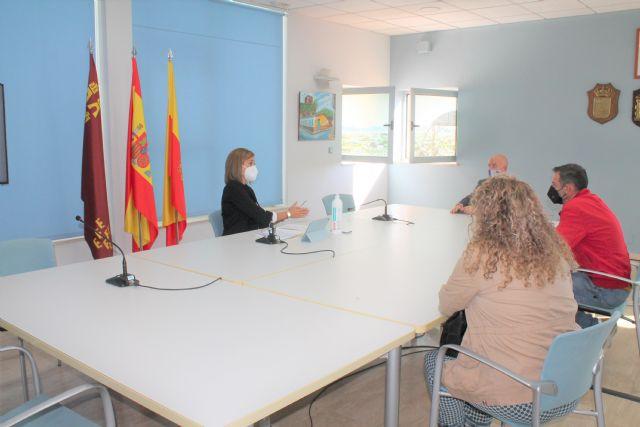 El Ayuntamiento de Archena vuelve a promover test masivos a todos los trabajadores del municipio - 1, Foto 1