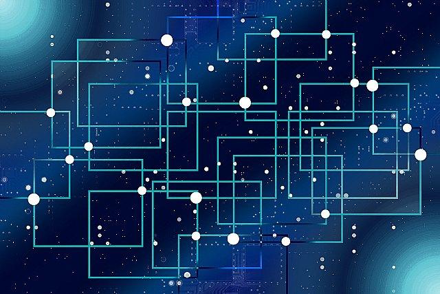 NTT Ltd. expande su presencia global con la construcción de un centro de datos en España - 1, Foto 1