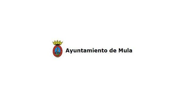 El alcalde de Mula pide que se restablezcan de forma inmediata los horarios de autobuses suprimidos de la línea Murcia-Caravaca - 1, Foto 1