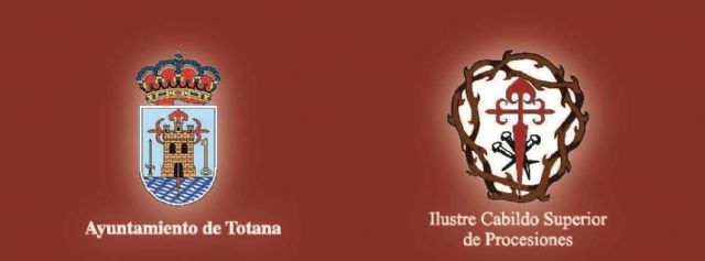 Grant to the Illustrious Superior Council of Processions of Totana a subsidy of 10,000 euros