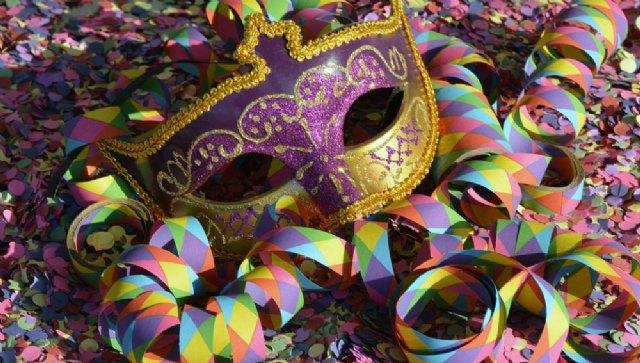 La Concejalía de Cultura comienza a preparar el desfile de comparsas del Carnaval 2020 - 1, Foto 1