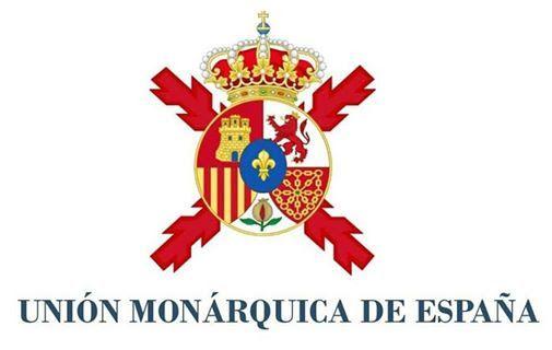 FELIPE VI el Rey constitucional en un Estado democrático. - 1, Foto 1