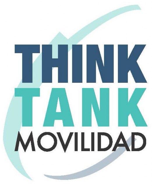 El Think Tank Movilidad de Fundación Corell analiza la importancia del transporte para la economía española - 1, Foto 1