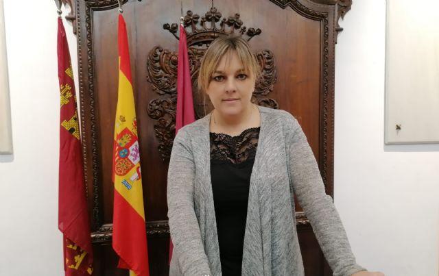 IU Lorca: El alcalde debe exigir a Fomento que devuelva las ayudas de los terremotos a los vecinos a los que se les han estimado sus recursos - 1, Foto 1