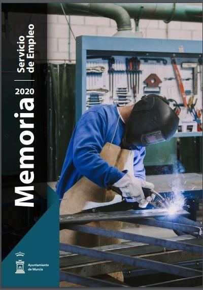 El Servicio de Empleo redobló la formación online durante 2020 alcanzando a más de 600 personas desempleadas y en activo - 2, Foto 2