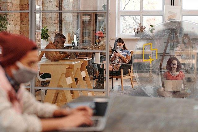 Travelfine lanza un seguro Covid Free exclusivo para programas de estudios y trabajo en el extranjero - 1, Foto 1