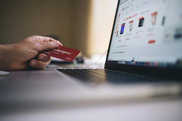 Crecen un 30% las incidencias en las entregas de pedidos online - 1, Foto 1