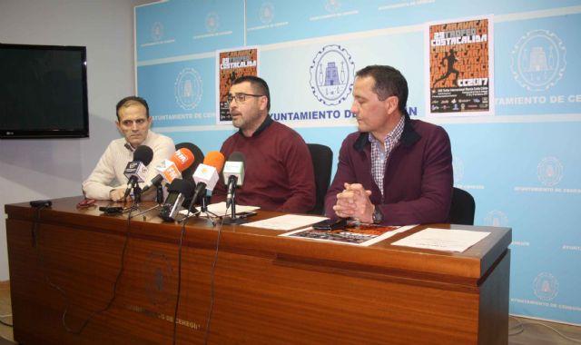 Caravaca y Cehegín, sedes del XXIX Trofeo Internacional de Orientación 'Murcia Costa Cálida' - 2, Foto 2