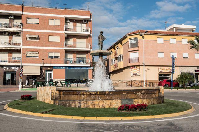 Mazarrón volverá a rendir homenaje a las víctimas de los accidentes mineros - 1, Foto 1