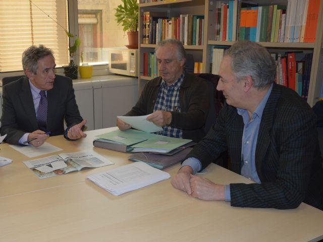 El PSOE pide a Báñez y De la Serna que validen las libretas marítimas como documento que acredita la vida laboral de los marinos - 1, Foto 1