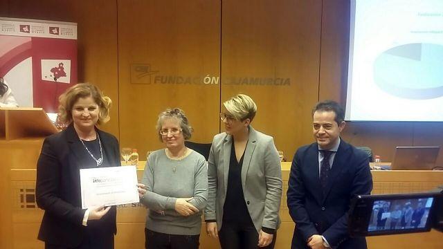 Alcantarilla renueva el SELLO INFOPARTICIPA 2017, junto a otros cinco ayuntamientos de la Región de Murcia, a la transparencia de la comunicación pública local - 2, Foto 2