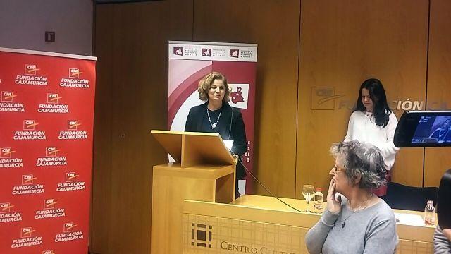 Alcantarilla renueva el SELLO INFOPARTICIPA 2017, junto a otros cinco ayuntamientos de la Región de Murcia, a la transparencia de la comunicación pública local - 3, Foto 3
