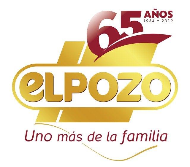 ELPOZO ALIMENTACIÓN inicia la celebración de su 65 aniversario con un nuevo diseño de su logotipo - 2, Foto 2