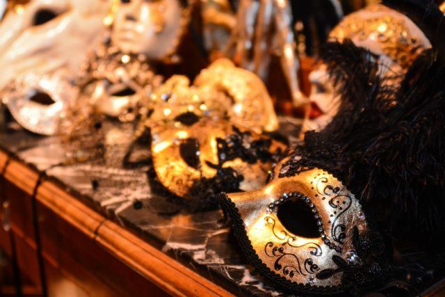 Croisieurope lanza una oferta especial en su fluvial de Venecia para disfrutar de los Carnavales